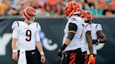 Bengals Unveil Uniform Combo for Week 2 Matchup Against Chicago Bears