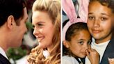 15 Celebrity #TBT Photos To Check Out This Week