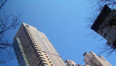 夫妻登記共有房子!房屋貸款該怎麼「辦」? | 房地王新聞 | 讓您掌握第一手的房地產新聞