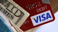 Pros and cons of increasing your credit limit