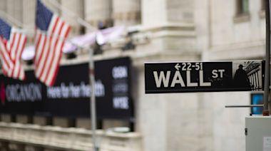 基金論勢│政策風險低 美股中長期利好(盧志威)