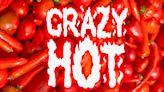 Crazy Hot