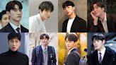 看好誰?韓國10新生代演員崛起:宋江、黃寅燁、李到晛、裴仁爀,評價&新作一次看!