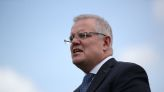 Australia to Create Disaster Recovery Office After Spate of Natural Disasters