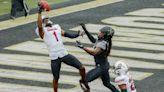 Mel Kiper's 2.0 NFL mock draft has Cardinals drafting CB Jaycee Horn