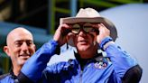 Blue Origin 將為了 Artemis 合約與 NASA 對簿公堂