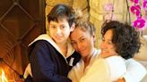 Jennifer Lopez's Best Moments With Twins Emme and Max Over the Years