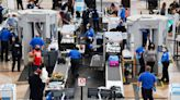 Why Air Travel Is So Expensive and Unpleasant This Summer