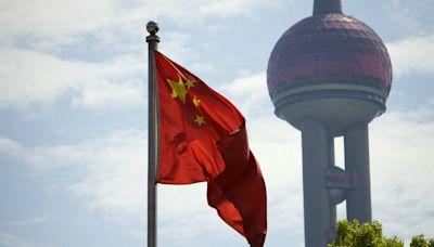 中國加大供電,央企考核要看能源供應達成情況