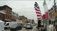Little Italy Days Return To Bloomfield