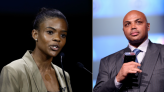 Charles Barkley, Candace Owens Combine Forces to Be Loud and Wrong About Breonna Taylor, Defunding the Police