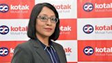 DAILY VOICE   Here's a piece of advice for new-age investors by Shibani Kurian of Kotak AMC