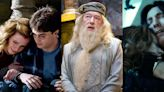 After All This Time: 10 Harry Potter Quotes That Will Break Fans' Hearts