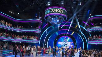 Dancing With the Stars: Juniors season finale recap: Who takes home the first Juniors title?