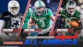 High school football: Quinn Ewers, Travis Hunter headline 2021 Preseason MaxPreps All-America Team - MaxPreps