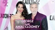 Sean Penn Confirms He Had a Secret 'COVID Wedding' With Leila George