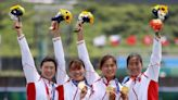 Olympics medal table: Who's winning Tokyo 2021 Games so far?