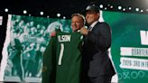 Jets need to try to limit the spotlight on Zach Wilson to give latest franchise QB a better chance of success