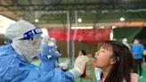 4月8日新冠肺炎全球最新情報
