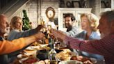 Christmas Covid rules: Can I see my family and how will bubbles work?