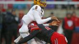 Can Utah get to the Pac-12 championship game even if it loses to Arizona State?