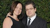 Patton Oswalt on How He and Daughter 'Made It Through the Darkness' After His First Wife Died