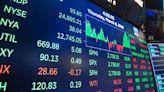 〈美股盤前要聞〉更多財報數據將公布 美股期貨下滑 | Anue鉅亨 - 美股