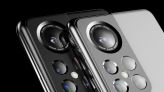 Samsung and Olympus Cameras are Not Partnering on a Smartphone