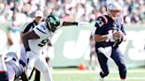 Patriots-Jets Week 7 Predictions: Will Pats Pick Up First Home Win Of Season?