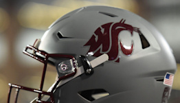 Washington State football player in serious but stable condition after shooting