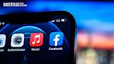消委會:電訊商聲稱覆蓋率達9成 部分地區5G慢過4G   社會事