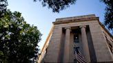 Another Big Tech Critic Joins Biden's Antitrust Team