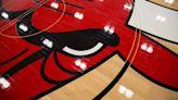 NBA Schedule 2021: Times for Bulls' last regular-season games set