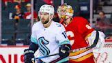 A New Mindset: Mental Health and Hockey
