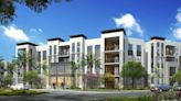 Vista Realty Partners proposes apartments in Palm Beach Gardens - South Florida Business Journal
