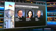 Why American Investors Should Care About the German Election