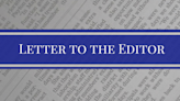 Letter to the editor: CRT foes seek to whitewash US history
