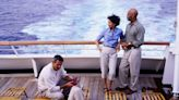Norwegian Cruise Line Sets New Booking Record