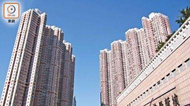 新增5大廈及工作場所須強制檢測 包括荃灣愉景新城第1座