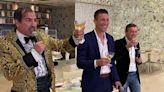 'DiscoShow' at center of Spiegelworld-Caesars $75M deal