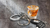 Discover How to Obtain Cheaper Car Insurance If Spouse Has A DUI/DWI Conviction