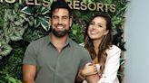 'Bachelorette' Stars Katie Thurston & Blake Moynes Split: 'We Are Not Compatible'