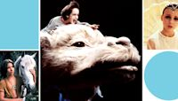 'The NeverEnding Story' oral history: How 3 brave kids helped save the world with their imaginations