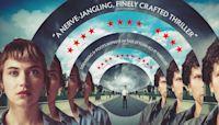 Vivarium Review: Imogen Poots Shines In Delightfully Strange Sci-Fi Thriller