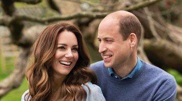 不受梅根夫婦影響 76%民眾認為凱特會是好女王