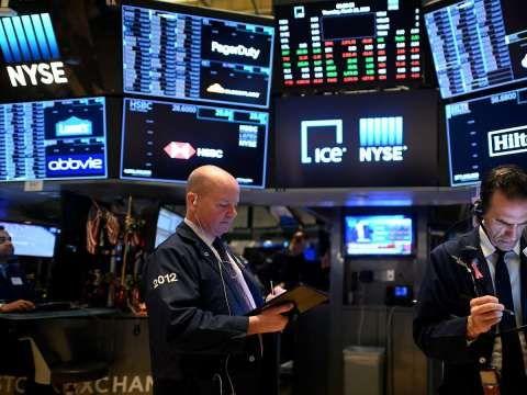 Palantir接受比特幣付款 考慮將加密貨幣納入投資選項 | Anue鉅亨 - 美股