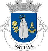 Fátima, Portugal