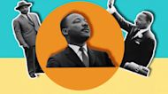Why We Celebrate Martin Luther King Jr. Day: How to Explain the Holiday to Kids