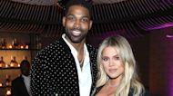 Tristan Thompson Drops Flirty Comment On Khloé Kardashian's Photo Despite Recent Split
