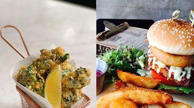 【屯門美食】屯門區10大抵食之選!米芝蓮西餐、著名玉子燒、香蕉煎餅令人難以抗拒!